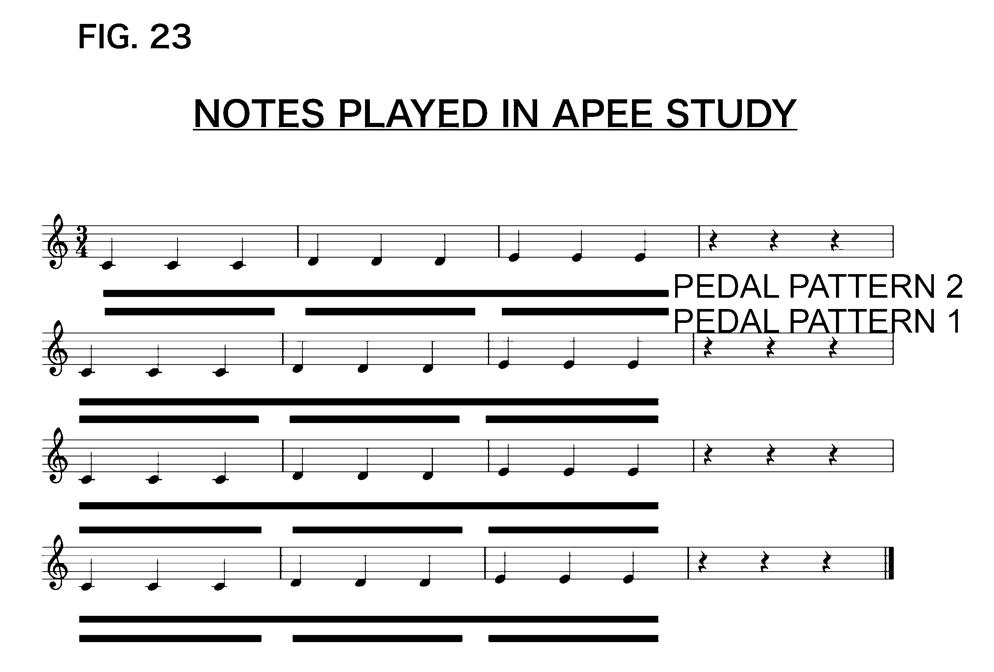 この画像には alt 属性が指定されておらず、ファイル名は MusicSheet1.png です